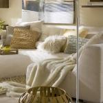 four-ways-upgrade-for-one-livingroom3-4.jpg