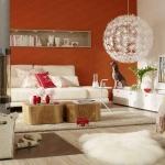 four-ways-upgrade-for-one-livingroom4-1.jpg