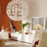 four-ways-upgrade-for-one-livingroom4-2.jpg