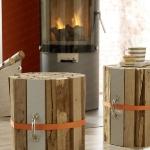 four-ways-upgrade-for-one-livingroom4-4.jpg