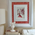 frame-art-ideas-diy1-10.jpg