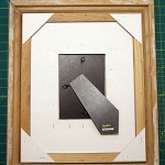 frame-art-ideas-diy1-9.jpg