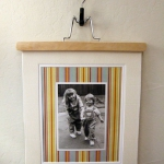 frame-art-ideas-diy2-5.jpg