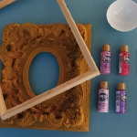 frame-art-ideas-diy3-1.jpg