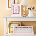 frame-art-ideas8.jpg