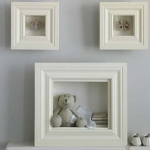 frame-art-ideas18.jpg