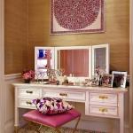 framed-silk-scarves-as-wall-art1-2