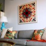 framed-silk-scarves-as-wall-art2-2