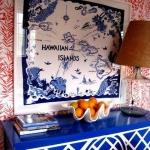 framed-silk-scarves-as-wall-art2-7