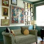 framed-silk-scarves-as-wall-art3-2