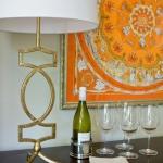 framed-silk-scarves-as-wall-art3-3