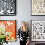 framed-silk-scarves-as-wall-art4-2