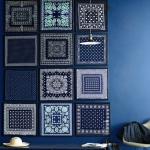 framed-silk-scarves-as-wall-art4-7