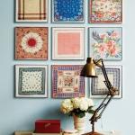 framed-silk-scarves-as-wall-art4-8