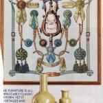 framed-silk-scarves-as-wall-art5-1