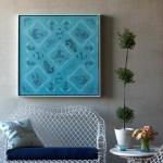 framed-silk-scarves-as-wall-art6-2