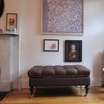 framed-silk-scarves-as-wall-art6-3