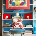 framed-silk-scarves-as-wall-art6-5
