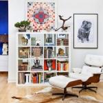 framed-silk-scarves-as-wall-art6-6
