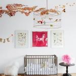 framed-silk-scarves-as-wall-art8-1