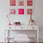 framed-silk-scarves-as-wall-art8-3