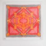 framed-silk-scarves-as-wall-art9-1