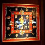 framed-silk-scarves-as-wall-art9-10