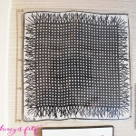 framed-silk-scarves-as-wall-art9-2
