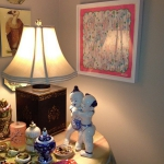 framed-silk-scarves-as-wall-art9-6