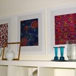 framed-silk-scarves-as-wall-art9-7
