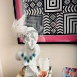framed-silk-scarves-as-wall-art9-9