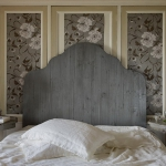 french-bedrooms-decoration1-1.jpg