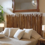 french-bedrooms-decoration-nature2.jpg