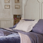 french-bedrooms-decoration3-3.jpg
