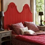 french-bedrooms-decoration5-1.jpg