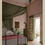 french-bedrooms-decoration-delicate2.jpg
