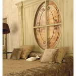 french-bedrooms-decoration-delicate4.jpg
