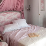 french-bedrooms-decoration-pastoral1.jpg