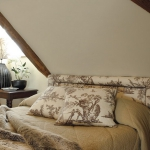 french-bedrooms-decoration-pastoral2.jpg