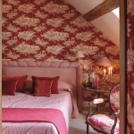 french-bedrooms-decoration-pastoral3.jpg
