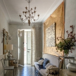 french-decorator-antique-home1-1