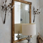 french-decorator-antique-home1-2
