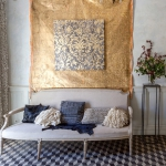 french-decorator-antique-home1-4