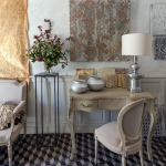 french-decorator-antique-home1-6
