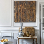 french-decorator-antique-home2-2