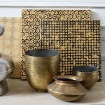 french-decorator-antique-home2-3