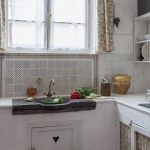 french-decorator-antique-home3-4