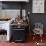 french-decorator-antique-home3-5