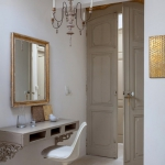 french-decorator-antique-home5-12
