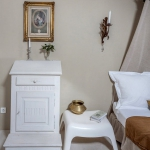 french-decorator-antique-home5-14